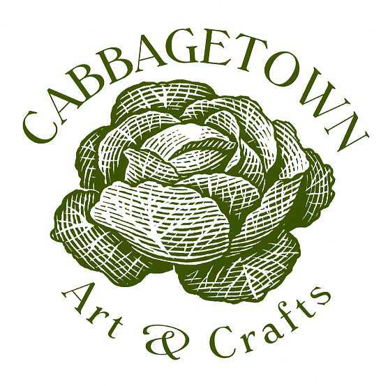 Cabbagetown arts and crafts
