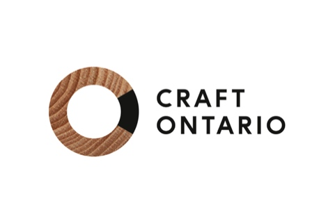 Craft Ontario Show 2015