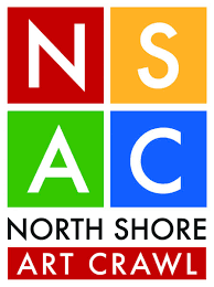 North Shore Culture Crawl