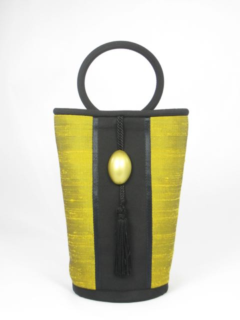 KOTI Canister Purse